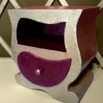 table-chevet-carton-40