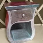 table-chevet-carton-41