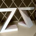 table-chevet-carton-42