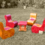 table-fauteuil-carton-1
