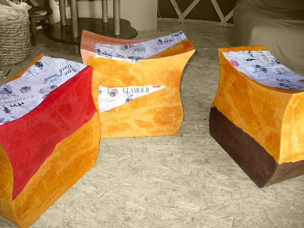 tabouret-carton-12