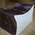 tabouret-carton-3