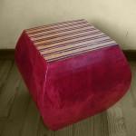 tabouret-carton-6