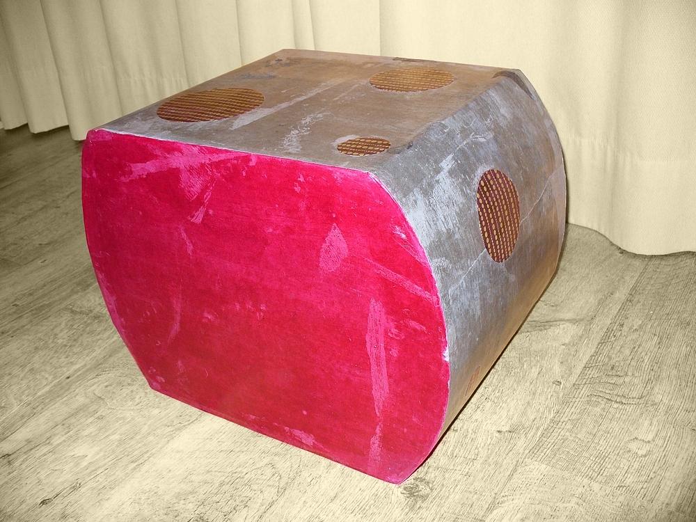 tabouret-carton-7