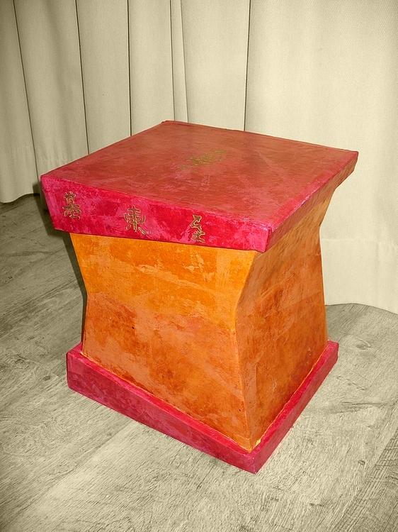 tabouret-carton-8