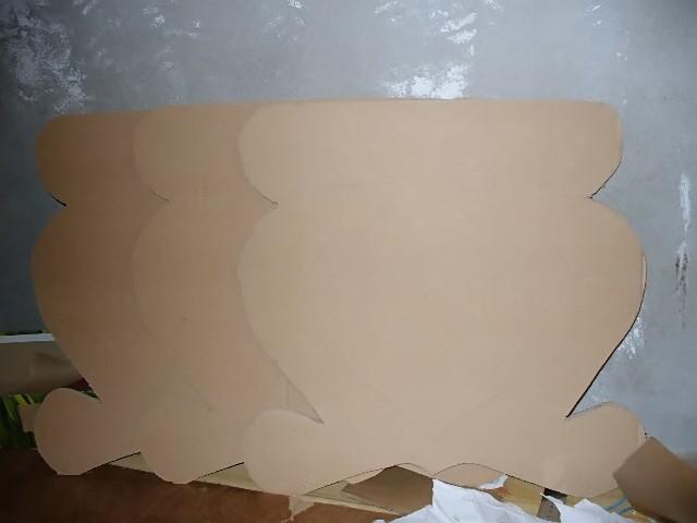 technique-meuble-carton-02