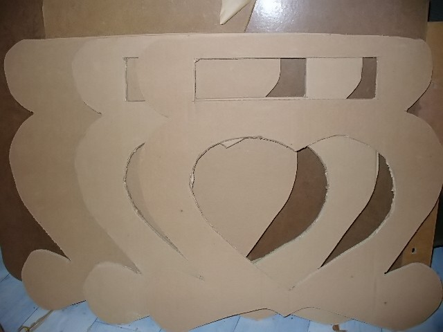 technique-meuble-carton-03