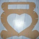 technique-meuble-carton-04