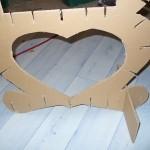 technique-meuble-carton-06