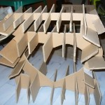 technique-meuble-carton-07