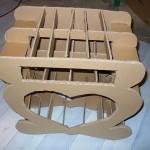 technique-meuble-carton-08