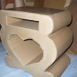 technique-meuble-carton-09