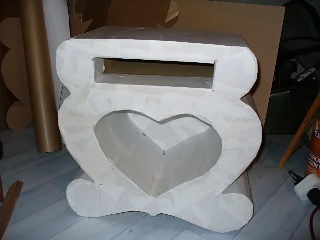 technique-meuble-carton-10