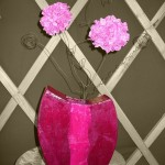 vase-carton